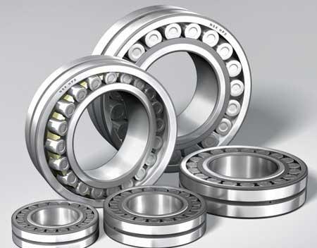 NSK 70BNR10STYNDUELP4 super precision bearings 70BNR10 70BNR10STYNDBLP4