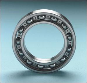 Miniature Ball Bearings 695zz 696 697 698 699 635 Japan Bearing NSK NMB Ezo