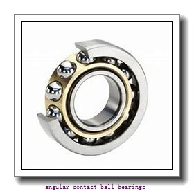 FAG 7305-B-JP-UA  Angular Contact Ball Bearings