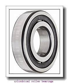 8.661 Inch | 220 Millimeter x 15.748 Inch | 400 Millimeter x 5.25 Inch | 133.35 Millimeter  ROLLWAY BEARING E-5244-UMR  Cylindrical Roller Bearings