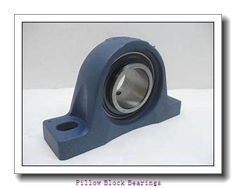 4.921 Inch | 125 Millimeter x 3.74 Inch | 95 Millimeter x 6.378 Inch | 162 Millimeter  TIMKEN LSM125BRHSNQATL  Pillow Block Bearings