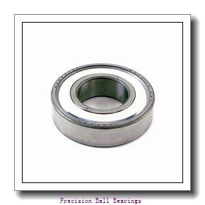 6.693 Inch | 170 Millimeter x 9.055 Inch | 230 Millimeter x 2.205 Inch | 56 Millimeter  TIMKEN 2MM9334WI DUM  Precision Ball Bearings