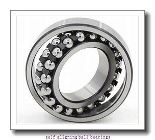 BEARINGS LIMITED 2203 2RS PRX  Self Aligning Ball Bearings