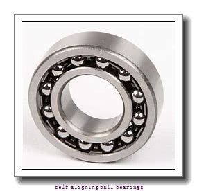 FAG 2220-M-C3  Self Aligning Ball Bearings