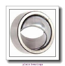 AURORA CB-M6Z  Plain Bearings