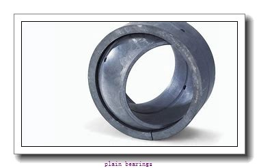 AURORA SIB-16ET  Plain Bearings
