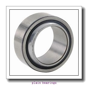 AURORA COM-16-8  Plain Bearings