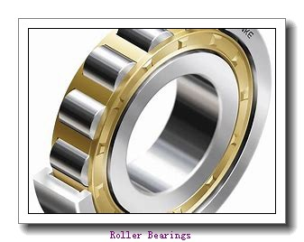 BEARINGS LIMITED 394A  Roller Bearings