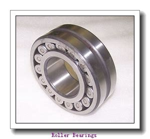 FAG 29356-E1  Roller Bearings