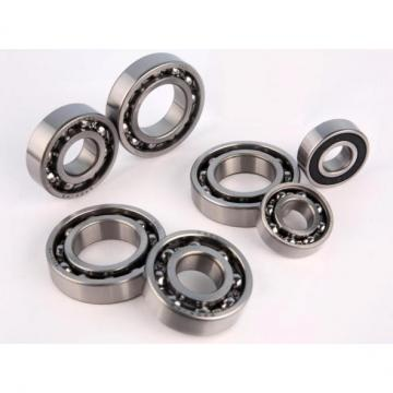 Durable NSK NTN 6304 Rubber Zz Deep Groove Ball Bearing