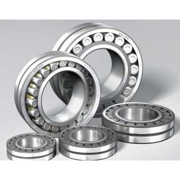 NSK 20TAC47BSUC10PN7B ball bearing for CNC machine micromotor NSK 20TAC47B