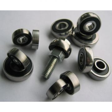 auto ball bearing B40-210 NSK 40*80*16mm