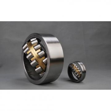 Precision 695zz 5X13X4 R-1350zz China Miniature Ball Bearing