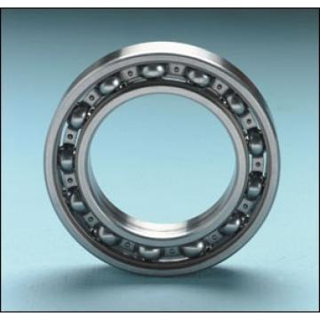 Miniature Ball Bearings 695zz 696 697 698 699 635 Japan Bearing NSK NMB Ezo