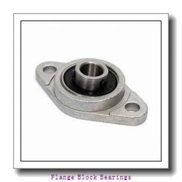 REXNORD MB2311R48  Flange Block Bearings