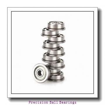 1.969 Inch | 50 Millimeter x 2.835 Inch | 72 Millimeter x 0.472 Inch | 12 Millimeter  TIMKEN 2MM9310WI SUL  Precision Ball Bearings