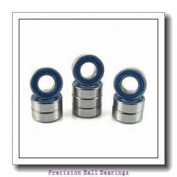 4.331 Inch | 110 Millimeter x 5.906 Inch | 150 Millimeter x 1.575 Inch | 40 Millimeter  TIMKEN 2MM9322WI DUM  Precision Ball Bearings