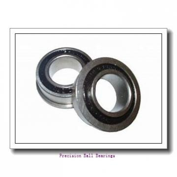 2.756 Inch | 70 Millimeter x 3.937 Inch | 100 Millimeter x 0.63 Inch | 16 Millimeter  TIMKEN 3MM9314WI SUL  Precision Ball Bearings