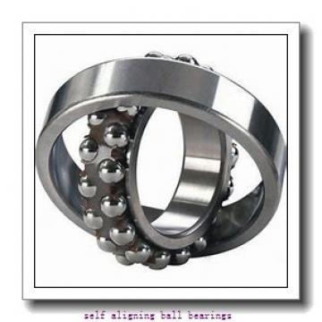 FAG 2310-M-C3  Self Aligning Ball Bearings