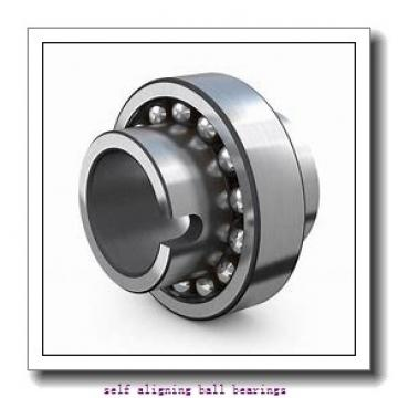 NTN 1308K  Self Aligning Ball Bearings