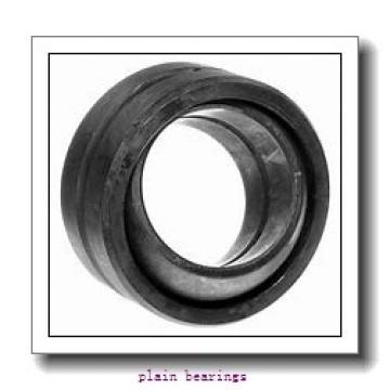AURORA MW-12TZ  Plain Bearings