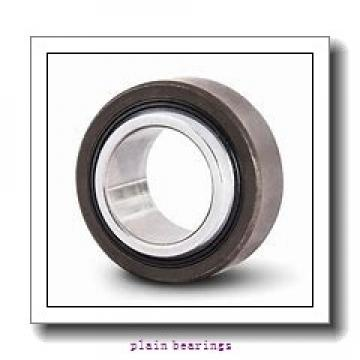 AURORA AM-12Z-HKC  Plain Bearings