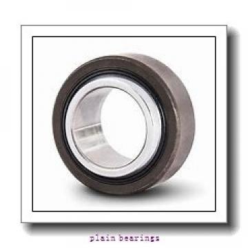 AURORA MW-8KZ-6  Plain Bearings