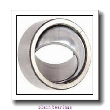AURORA CW-8Z-28  Plain Bearings