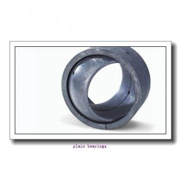 AURORA AG-M14  Plain Bearings