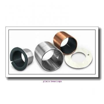 AURORA KM-20T-1  Plain Bearings