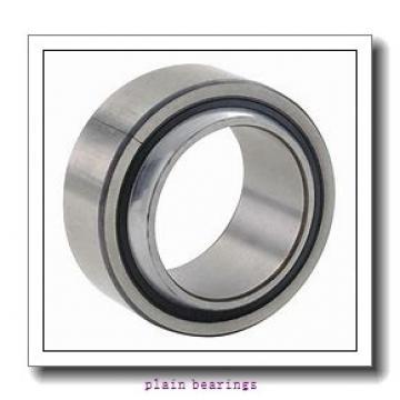 AURORA CW-4-1  Plain Bearings