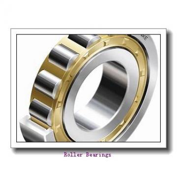 90 mm x 140 mm x 24 mm  FAG N1018-K-M1-SP  Roller Bearings