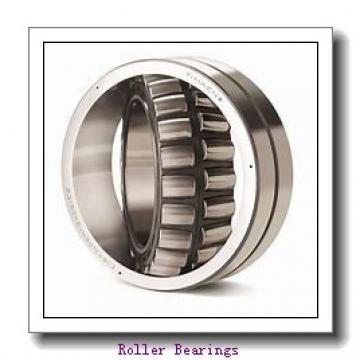 IKO POSB 8-L  Roller Bearings