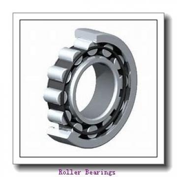 BEARINGS LIMITED HCP210-32  Roller Bearings