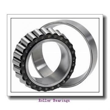 260 mm x 540 mm x 165 mm  FAG 22352-E1A-K-MB1  Roller Bearings
