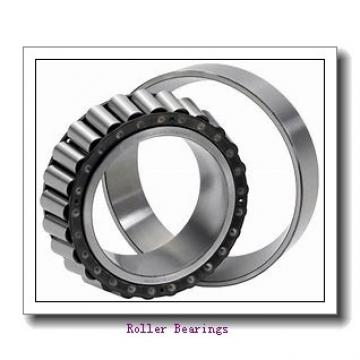 50 mm x 80 mm x 16 mm  FAG N1010-K-M1-SP  Roller Bearings