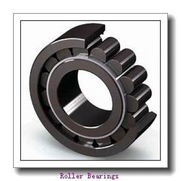 FAG 29276-E1-MB  Roller Bearings