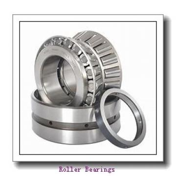 FAG 24068-E1A-MB1-C3  Roller Bearings