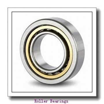 360 mm x 540 mm x 134 mm  FAG 23072-E1A-K-MB1  Roller Bearings