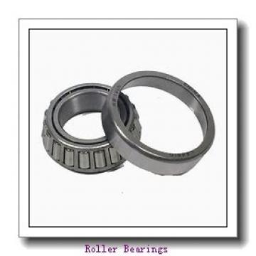 BEARINGS LIMITED HK2538  Roller Bearings