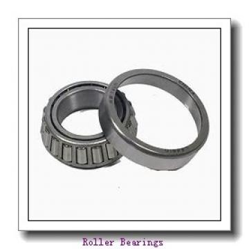 BEARINGS LIMITED L44643/10  Roller Bearings