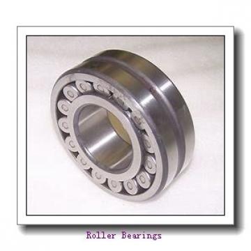 240 mm x 500 mm x 155 mm  FAG 22348-E1A-K-MB1  Roller Bearings