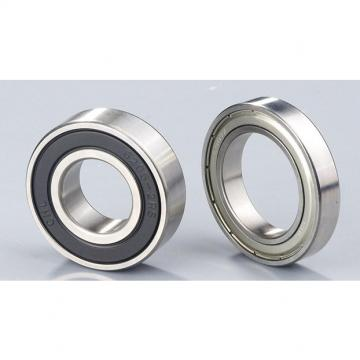 super precision bearings NSK 20tac47bsuc10pn7b bearing ball screw nsk 20tac47c bearing