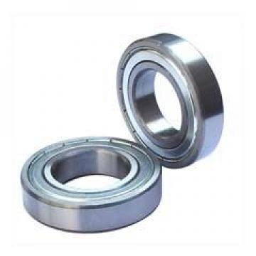 6084 NSK bearing 6084 Deep groove ball bearing