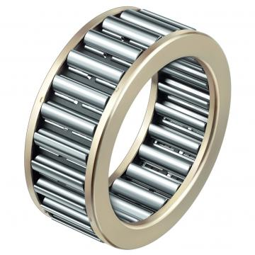 50x93.2x23.8 mm NSK Tapered Roller Bearing 50KW01 NSK Bearing