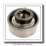 QM INDUSTRIES QMMC13J065SEO  Cartridge Unit Bearings