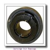 QM INDUSTRIES QMMC10J115SEO  Cartridge Unit Bearings