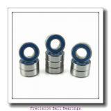 6.693 Inch | 170 Millimeter x 9.055 Inch | 230 Millimeter x 3.307 Inch | 84 Millimeter  TIMKEN 2MM9334WI TUL  Precision Ball Bearings