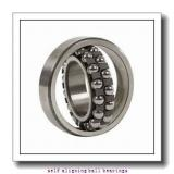 FAG 2304  Self Aligning Ball Bearings