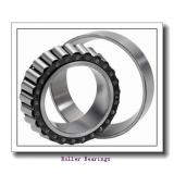 BEARINGS LIMITED MI12  Roller Bearings
